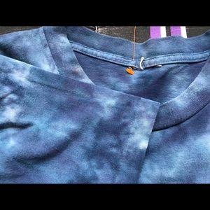 Shirts - 1997 Star Trek Shirt